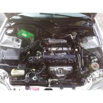 Honda Civic 95 Kp
