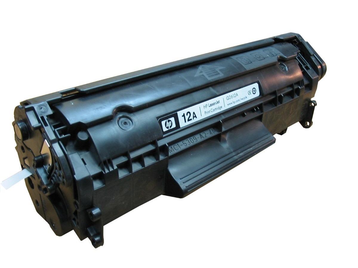 Картридж Canon PGI-425PGBK для iP4840 MG5140 MG5240 MG6140 MG8140 . Чёрный. 344 страниц.