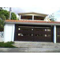 Casa Colonia De Los Doctores, Villa Mella I