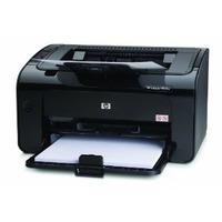 Printer Hp Laserjet P1102w Nueva Super Oferta