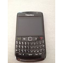 Blackberry 9860 4gb