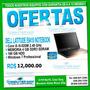 Latop Dell Latitude E6410 Core I5 Con 4gb/160 En Especial