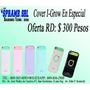 Cover I-grow Iphone 4s Nuevos Y Originales