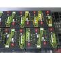 Baterias De Inversores - Ofertazo - Garantia Y Calidad