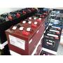 Super Especial En Baterias Para Inversores -trojan T-105