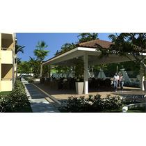Residencial Palmera Oriental