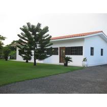 Villa Campestre Juandolio