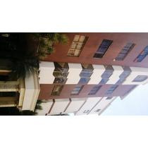 Vendo Apartamento En La Trinitaria Santiago
