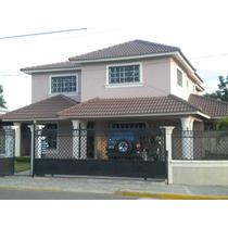 Atencion Santiago Liriano Vende Casa En Las Damas De Oportun