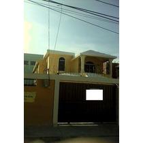 Casa Duplex En Vista Hermosa