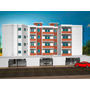 Oferta, Apartamentos , 3h, 2.5b, Desde Rd$4.3 Mm, S. D Oeste