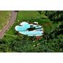 Solares En Las Terrenas Para Villas, Piscina, Rest. Cancha,