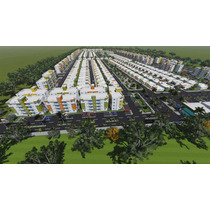 Vendo Apto En Residencial San Isidro 3hab 2b 1p $175000