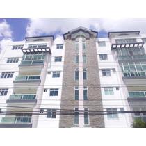 Apartamento Nuevo En Torre Villa Olga (jpa-119)