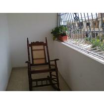 Cerca Unibe, Sambil Y Apec, Apartamento Estudio Amueblado
