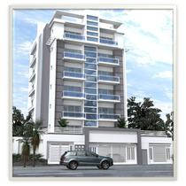 Apartamento, De 3 Hab, En El Residencial Kaoma