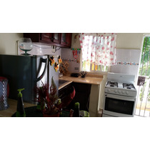 Low Cost Fully Furnished Apartment Near The Sea
