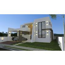 Bienes Raíces 809 Vende Casa Carmelita 2 Niveles Cod 728