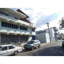 Vendo Local Comercial En La Misma San Vicente De Paul Son