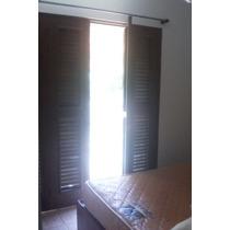 Venta , Alquiler Apartamento Zona Conial, Semi Amueblado