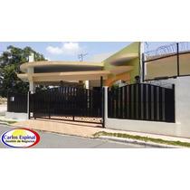 Casa De Venta En Bani, República Dominicana Cvpv-005