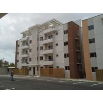 Apartamento En La Charle Con San Isidro