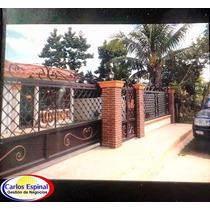 Casa De Venta En Higuey, República Dominicana Cv-087