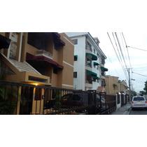 Vendo Apartamento En Santo Domingo Oeste En Villa Aura