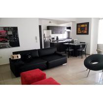 Alquilo Lujoso Apartamento Amueblado En La Julia