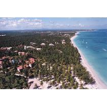 Hotel Bavaro Punta Cana Venta Republica Dominicana Vendo