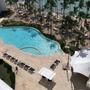 41 Hoteles En Juan Dolio, Rep. Dominicana