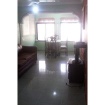 Alquiler, Renta Apartamento Amueblado Santo Domingo