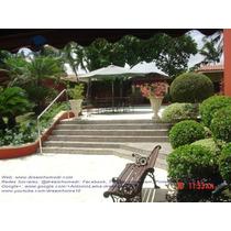 Exclusiva Y Lujosa Casa Venta, Los Rios. Id. 165