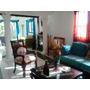Vendo Casa 2n Nagua 260m2 Cont Y 500terreno $6250000