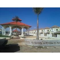 Casa En Recidencial Las Palmera 140 Metro $ 3,700.000