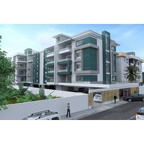 Apartamentos En Construccion En Alma Rosa I