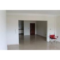 Vendo De Oportunidad Apartamento En Gazcue Vista Al Mar