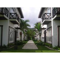 Alquiler De Villas Maranata En Cosón Las Terrenas