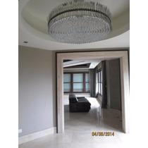 Vendo Apartamento De Lujo En La Anacaona Torre Moderna