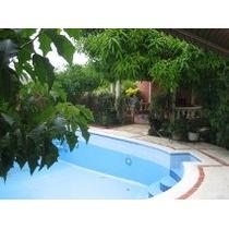 Vendo Casa Excelente Condiciones En Altos De Arroyo Hondo 3
