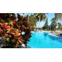Villa En Una Paradisíaca Playa De República Dominicana
