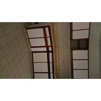 Cerca De Galeria 360 1er Nivel Con 3 Habitaciones
