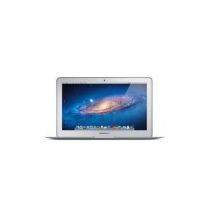 En Efectivo, Compro, Ahora, Tu Macbook, Mini O Laptop Usada,