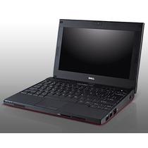 Mini Laptop Dell Latitude 2100