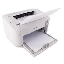 Printer Impresora Laser Canon Lbp6000