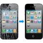 Pantallas De Iphone Y Samsung Al Mejor Precio