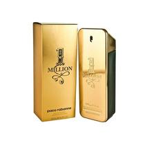 One Million Paco Rabanne 3.4fl 1ooml Precio De Mayoreo 2,900