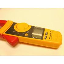Fluke 336 Amperimetro Ac/dc True Rms Como Nuevo.