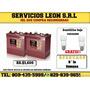 Especial Baterias Trojan Roja, Inversores, Paneles Solares | RAMON CEDANO